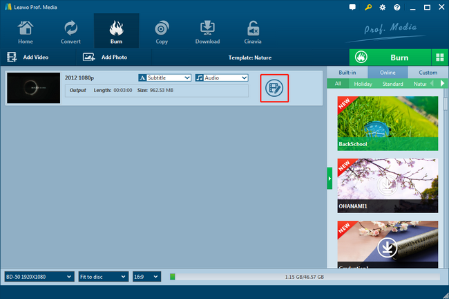 bd-creator-video-edit-button-11