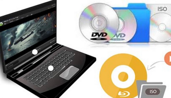 can-you-play-without-bluray-drive