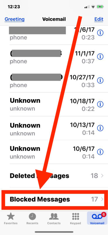 check-for-voicemails-from-blocked-numbers-on-your-iPhone-2