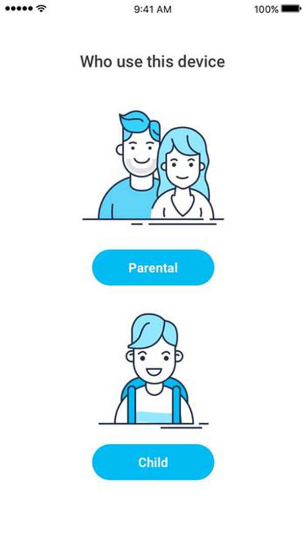 choose-parent-on-your-device-and-choose-child-on-your-kids-device-7
