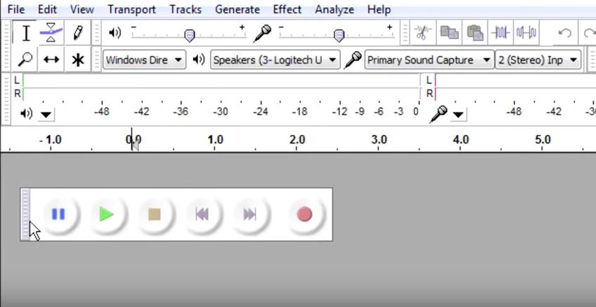 combine-voice-memos-via-Audacity-02