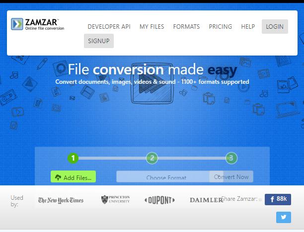convert-RMVB-to-MP4-with-Zamzar