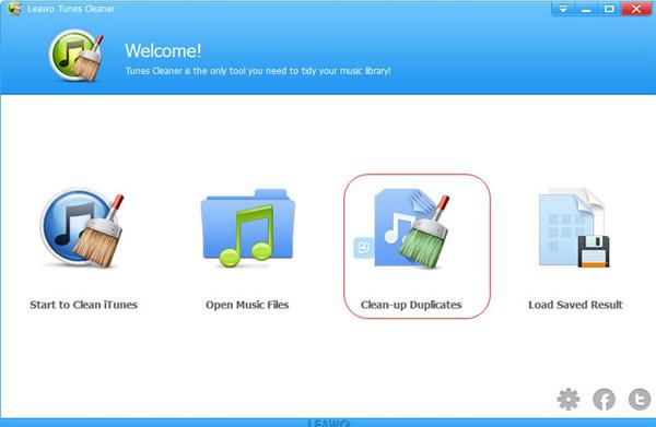 delete-duplicate-songs-via-tunes-cleaner-11