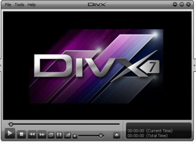 divx-1
