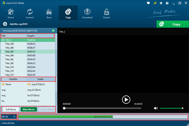 dvd-copy-settings-17