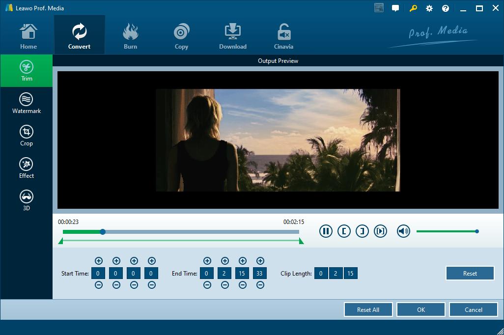 edit-movie-5