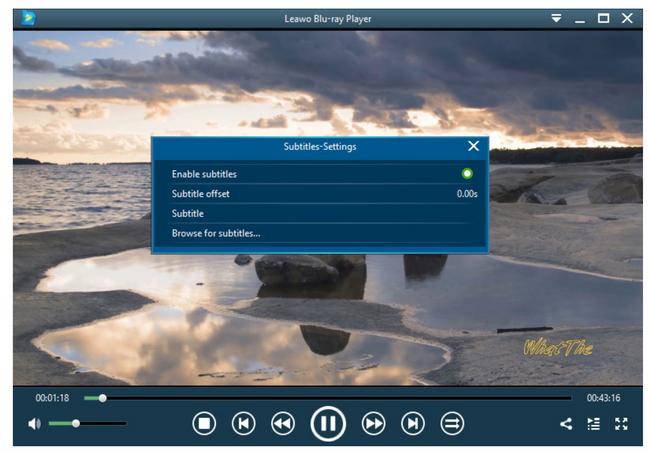 edit-playback-7