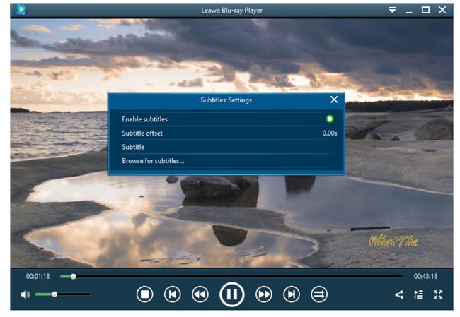 edit-playback-9