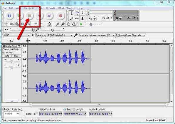 end-recording-7