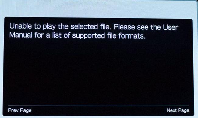 error-prompt-2