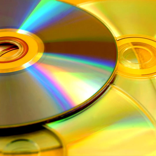 fix-dvd-disc-01