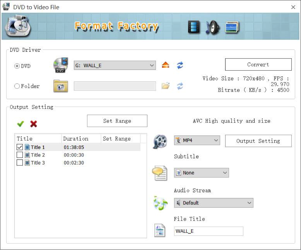 formatfactory-starting-conversion-process