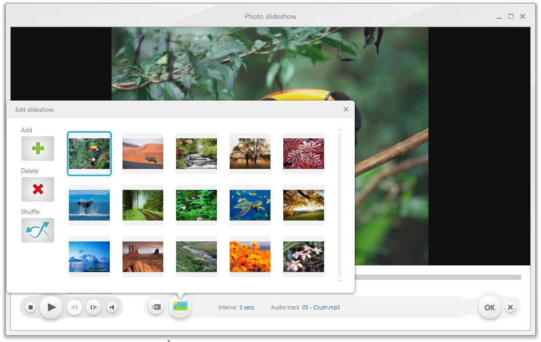 freemake-edit-photo-slideshow