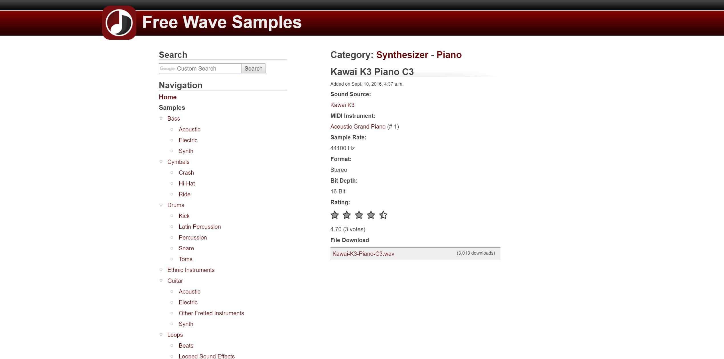 freewavesamples.com-02
