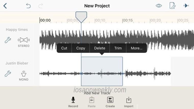 hokusai-audio-editor-app-ios-01