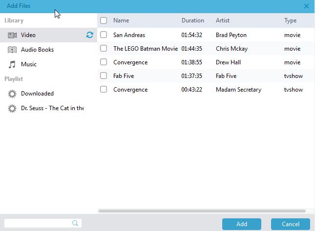 iPad-converter-prof-DRM-import