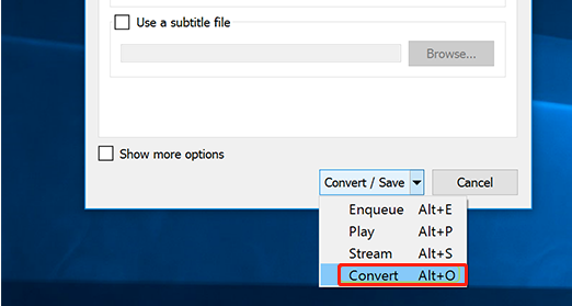 iPad-converter-vlc-convert