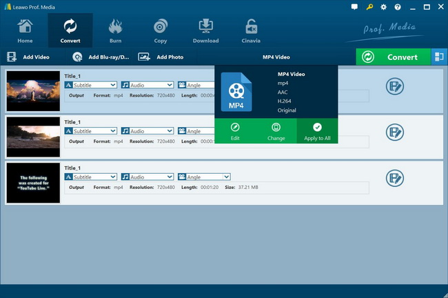 interface-showing-files-added-08