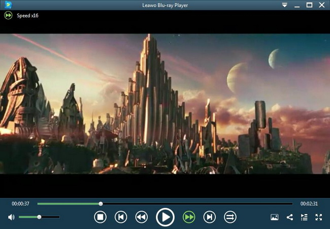 leawo-Blu-ray-Player-12