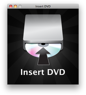 load-DVD-with-Riplt