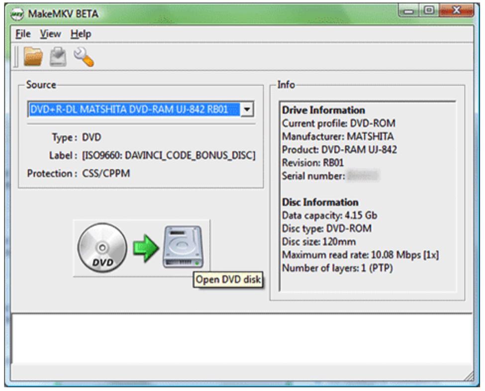 make-mkv-available-optical-drives