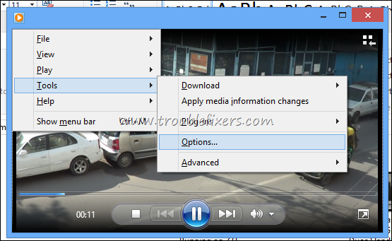 media-player-options_thumb-02