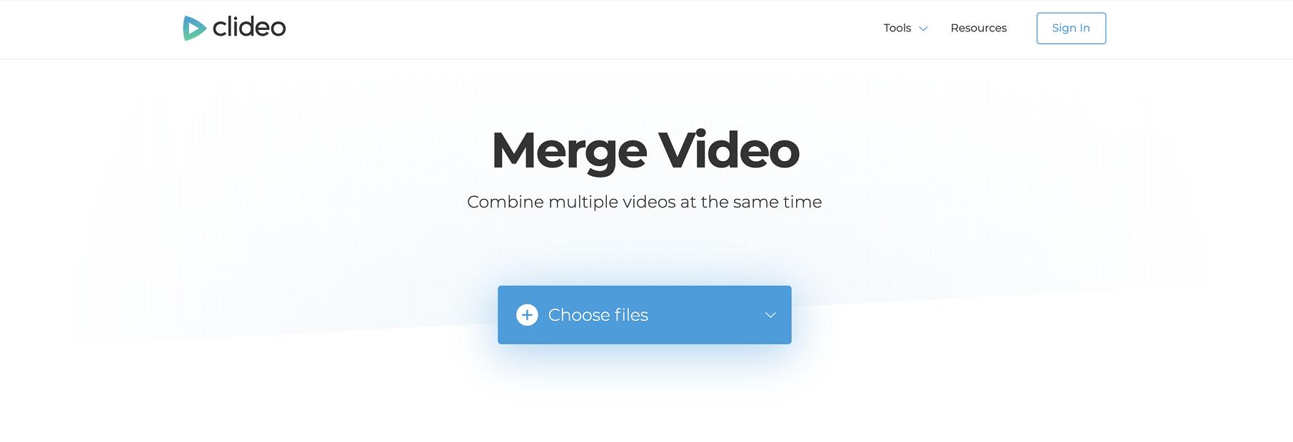 merge-mkv-online-clideo