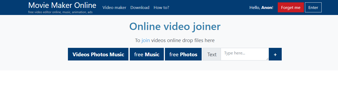 merge-mov-online-movie-maker-online