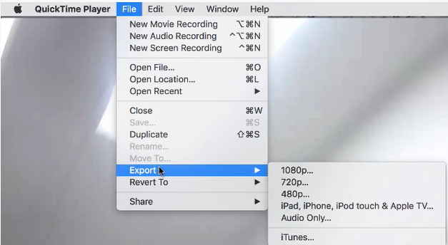merge-mov-quicktime-export