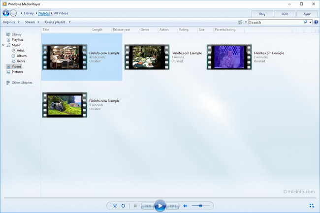 microsoft_windows_media_player-05