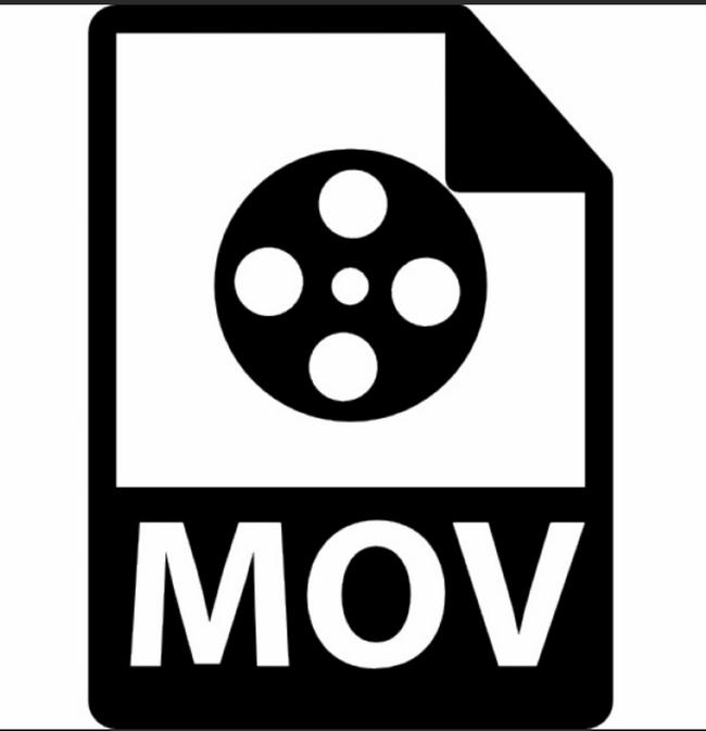 mov-2