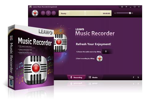 music-recorder-03