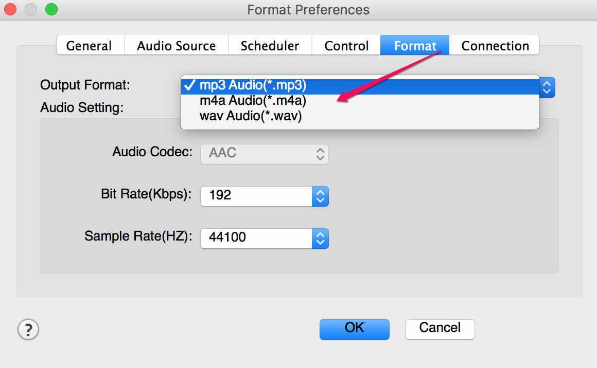 music-recorder-set-output-format-03