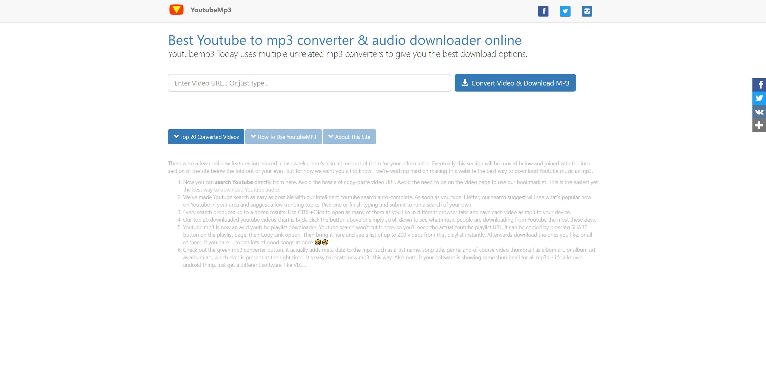 online-youtube-audio-downloader-11