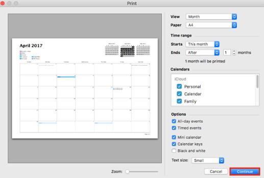 print-iphone-calendar-via-mac-enabling-sync-08