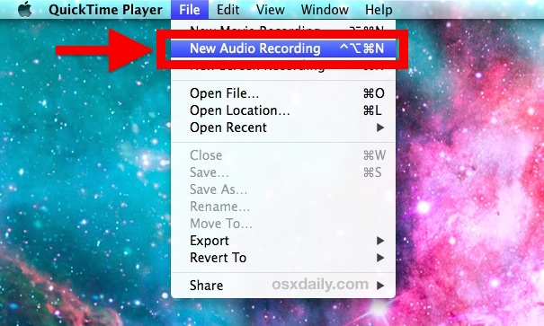 quicktime-record-voice-on-mac-12