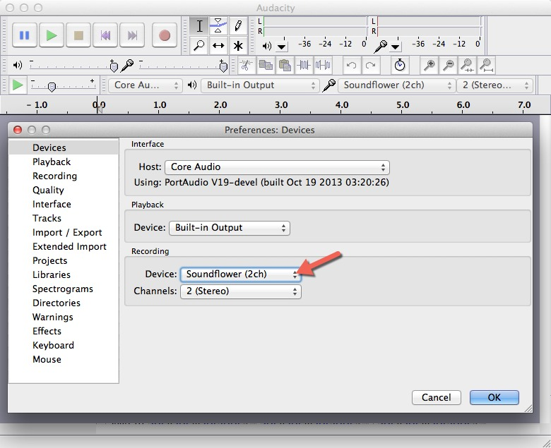 record-system-radio-on-mac-via-audacity-13