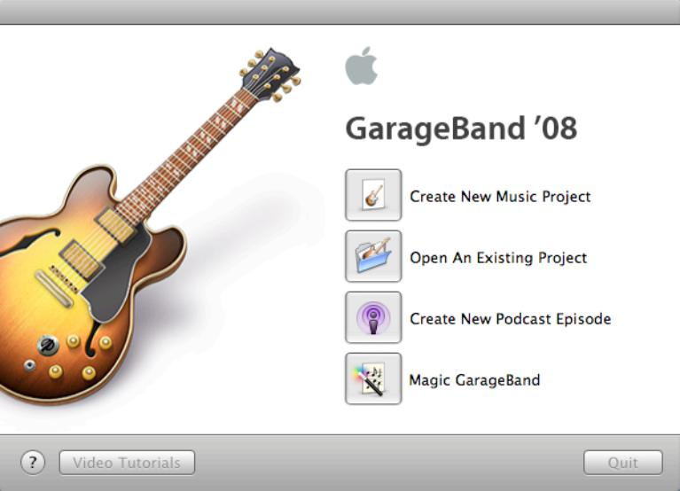 record-system-radio-on-mac-via-garageband-14