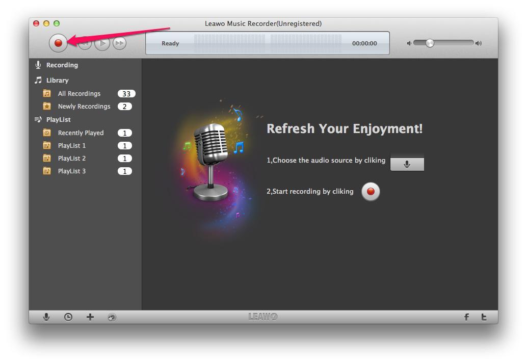 recording-voice-mac-05