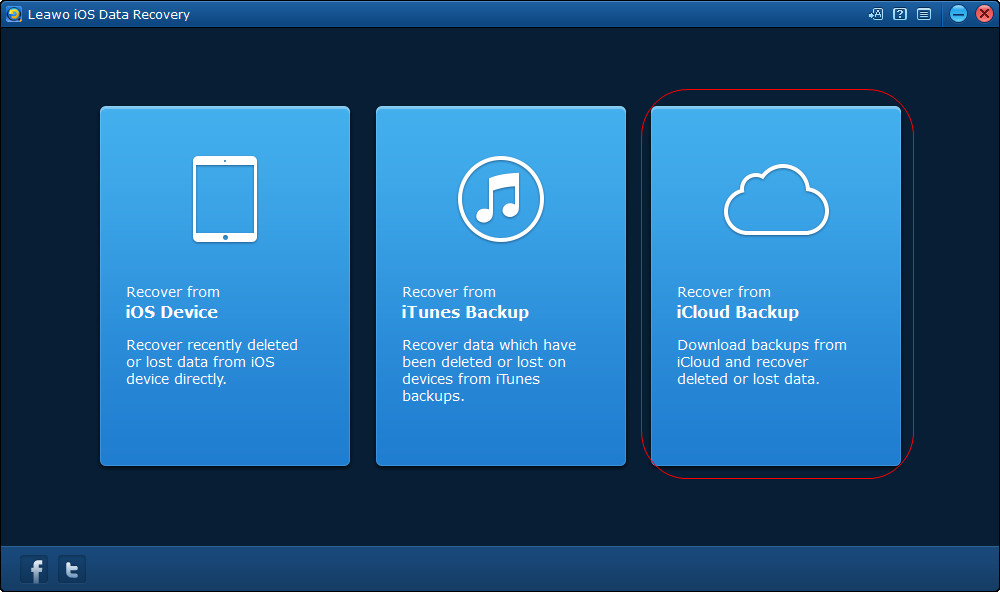 recover-from-icloud-backup-07
