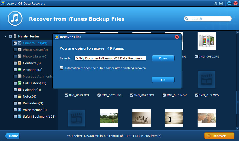 recover-from-itunes-backup-save-folder-06