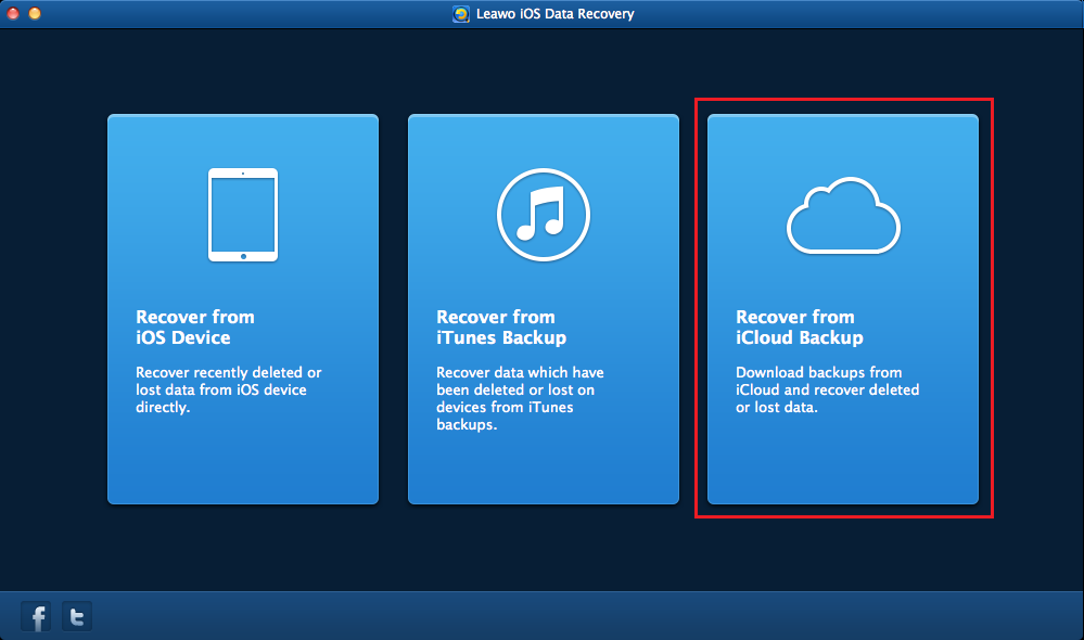 recover-ipod-notes-from-icloud-via-ios-data-recovery-12
