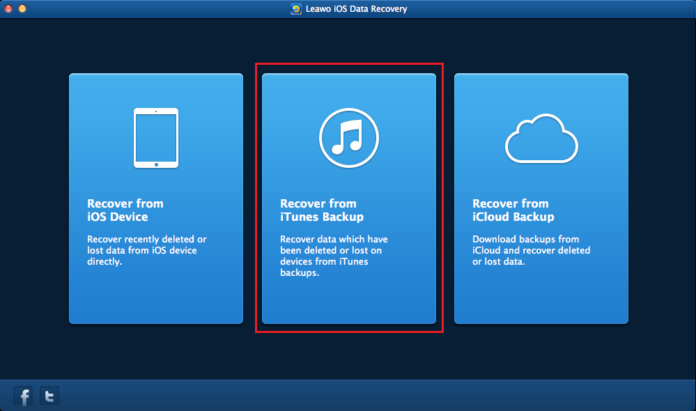 recover-ipod-notes-from-itunes-via-ios-data-recovery-08
