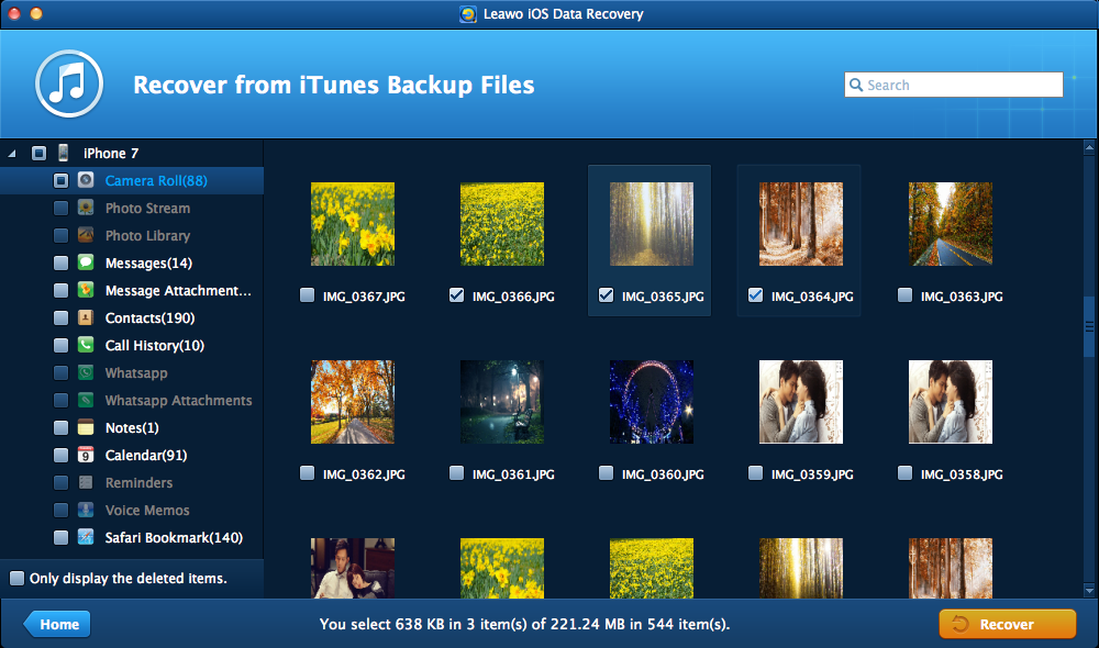 recover-ipod-notes-from-itunes-via-ios-data-recovery-choose-files-10