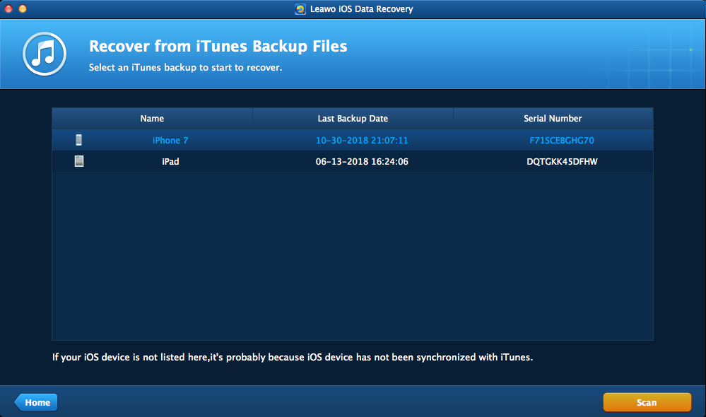 recover-ipod-notes-from-itunes-via-ios-data-recovery-scan-itunes-backup-09