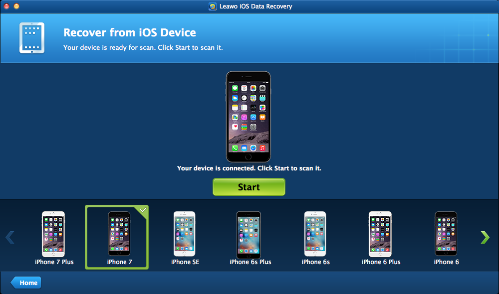 recover-notes-from-iOS-device-scan-ios-05
