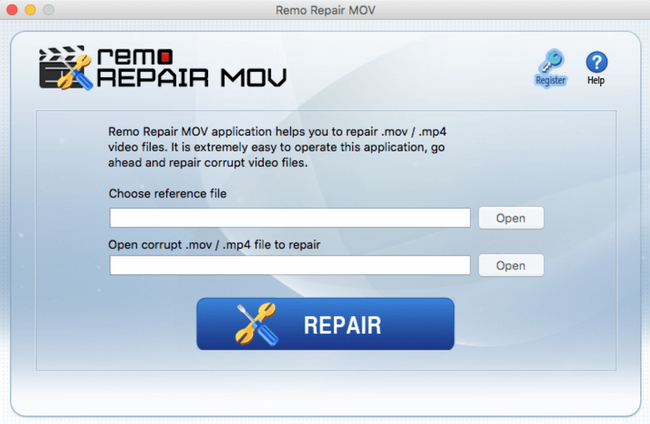 repair-file-4