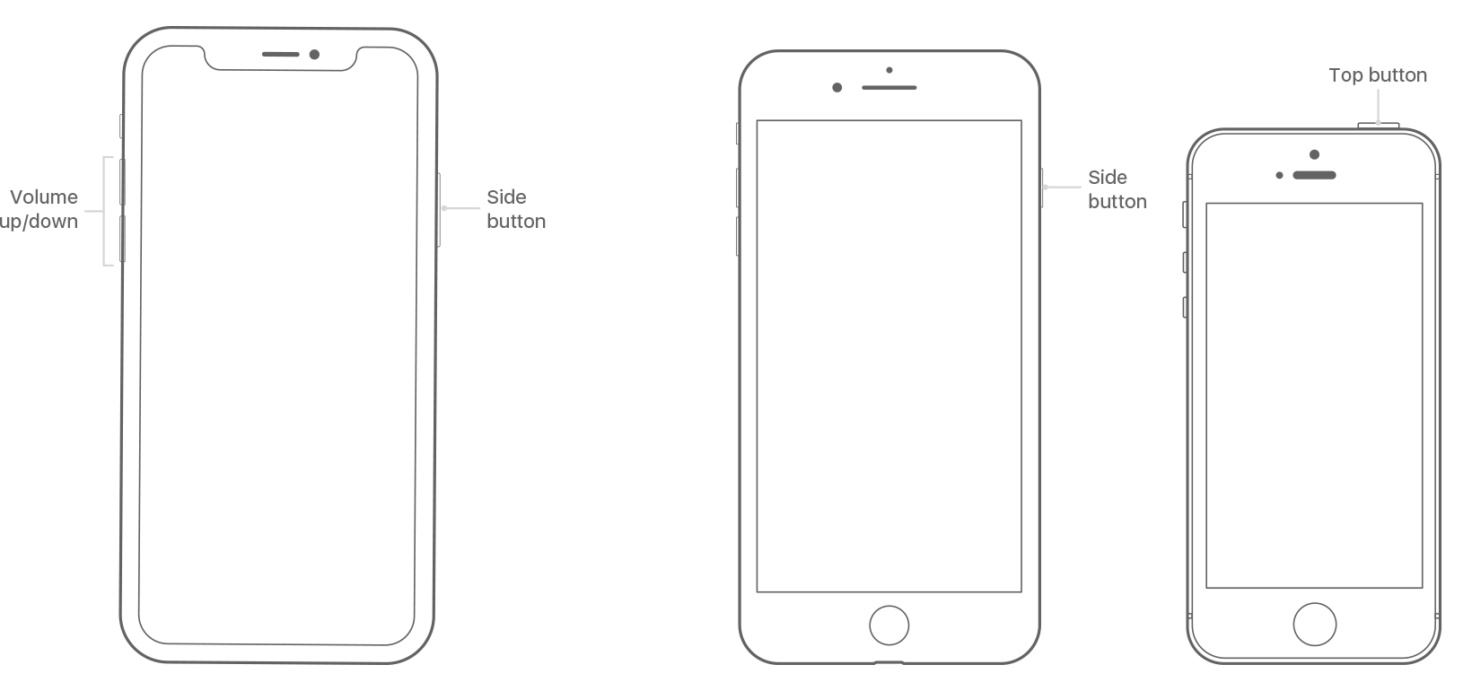 restart-iphone-01