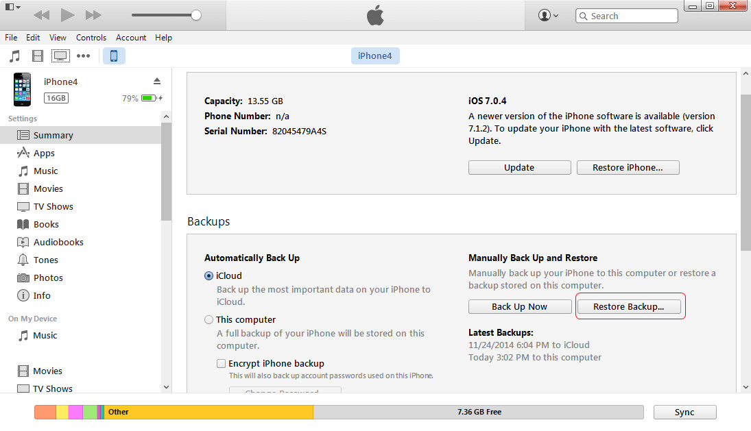 restore-from-itunes-02