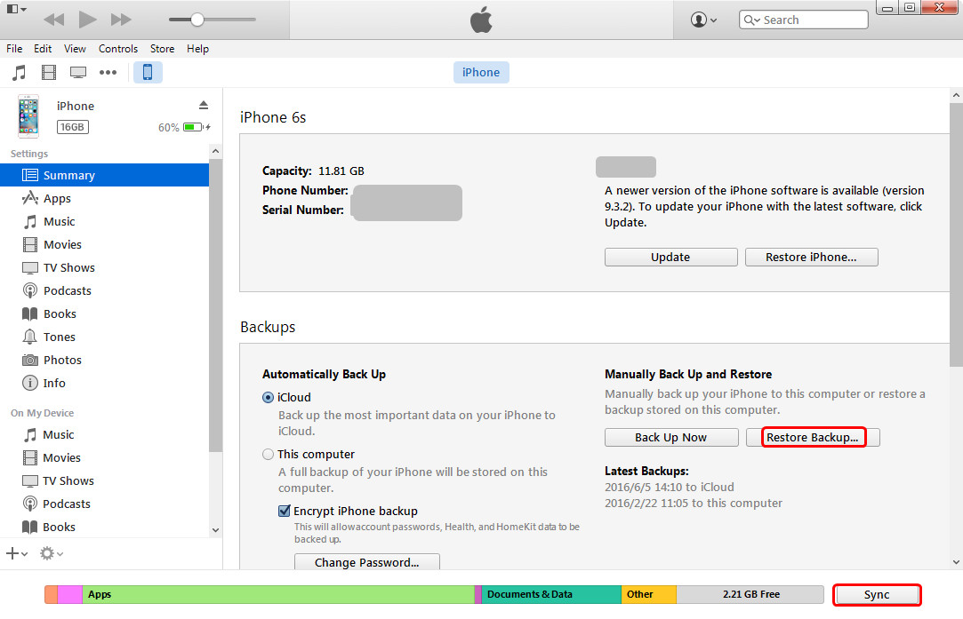 restore-iphone-from-itunes-backup-03